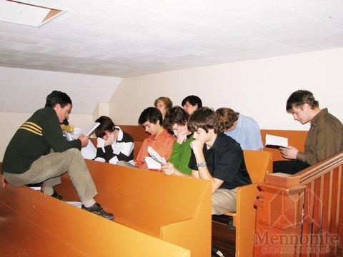 s Sunday school.JPG